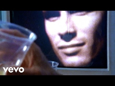 Jeff Buckley - Everybody Here Wants You