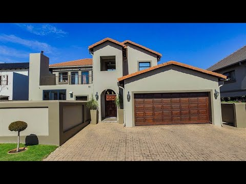 3 Bedroom House for sale in Gauteng | Pretoria | Pretoria East South | Clearwater Flyfi |