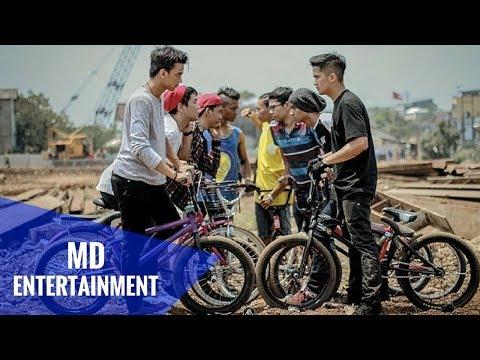 GO BMX - Official Promo
