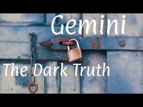 gemini-~-😈-be-prepared-to-defend-yourself-👿-july-13