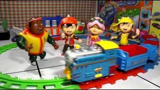 Gopal Kumar BoBoiBoy Galaxy Terbaru | Kids Toys Mainan Anak Anak