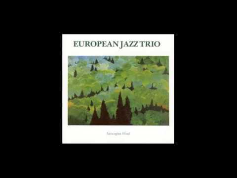 Summertime - European Jazz Trio ( Karel Boehlee )