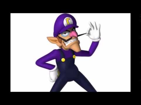 [Poetry] Don't Believe Me Just Wah
