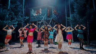 TWICE「SIGNAL -Japanese ver.-」Music Video(Short ver.) thumbnail