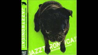 Jazztronik   Jazztronica   Inner City Blues Make Me Wanna Holler Greg Gauthier & Tony L Version