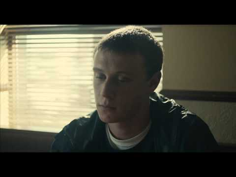 For Those In Peril  HD  Director Paul Wright George MacKay, Kate Dickie