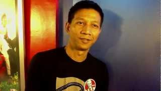 Testimoni Rowman UNGU untuk Detikers Detikforum [ Live Streaming Launching Album TIMELESS 09 ] Mp3