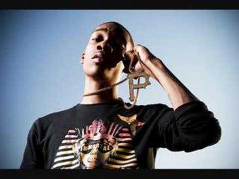 Wiz Khalifa - I Own It