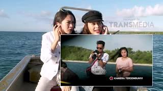 Video KATAKAN PUTUS - Cinta Segitiga Dalam Persahabatan (20/9/18) Part 4 download MP3, 3GP, MP4, WEBM, AVI, FLV September 2018