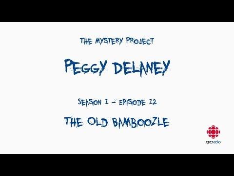 Caterina Scorsone in Peggy Delaney S01E12 - The Old Bamboozle (December 5, 1998)