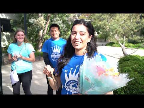 UCSD Cultural Celebration 2017 F1