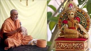 Vachnamrut Nirupan - Gadhada Pratham 67
