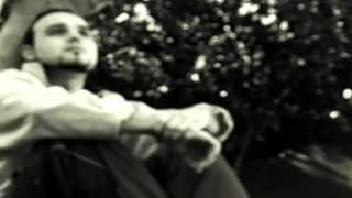 Manuel Amaya - Todo el amor del mundo