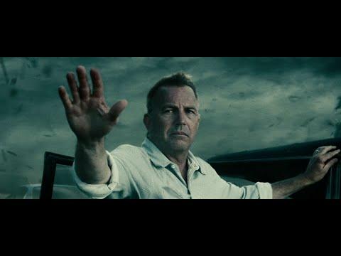 Man of Steel - Death of Jonathan Kent (2013)
