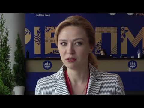 """Лента новостей на """"Новороссия ТВ"""" в 16:00 - 13 ноября 2019 года"""