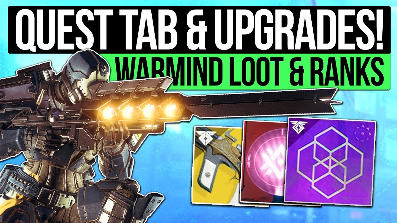 Destiny 2:' Deleting items in Postmaster, dismantling from