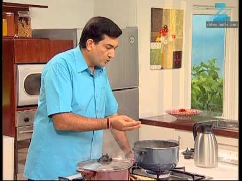Khana Khazana | Hindi Serial | Full Episode - 649 | Zee TV Show