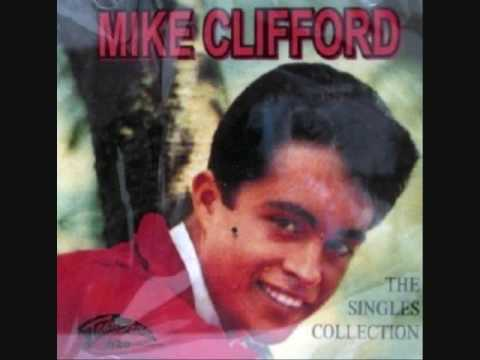 Close To Cathy -  Mike Clifford  -  1962
