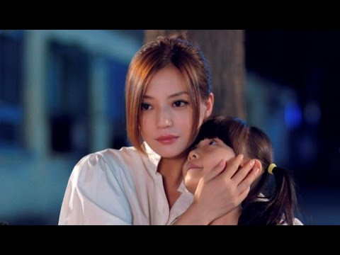 Chinese actress Zhao Wei Family and Personal Life