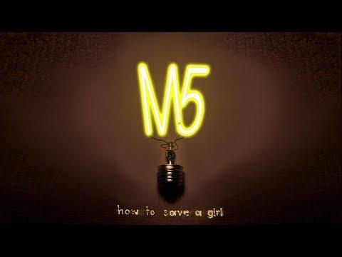 Maroon 5 Vs. The Fray -
