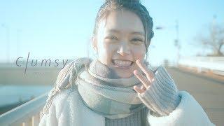 "KOBASOLO  2nd Album ""Clumsy"" 全曲視聴ティーザー"