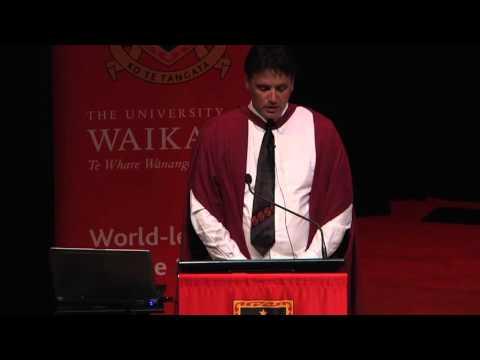 Modern Māori Men: Postcolonial formations of Māori Masculinity