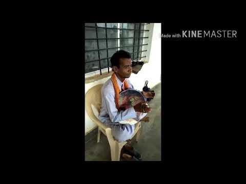 Ae turi Kari wo || Pitambar Sahu || Best Cg song || By Chandramauli Chandrakar||Full HD || 720hd