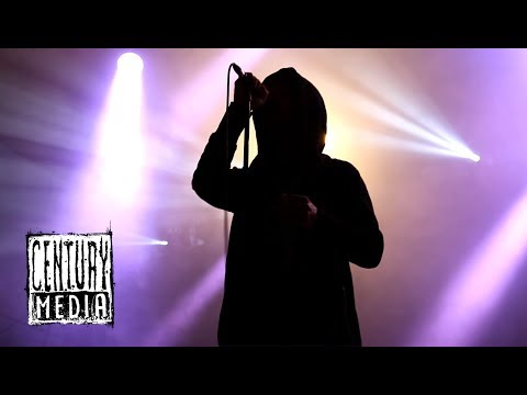 SWALLOW THE SUN - Firelights (Live at John Smith Festival)