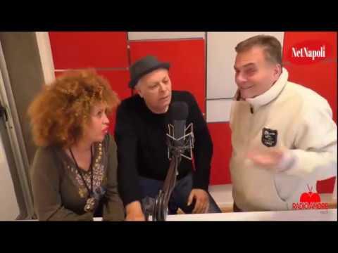 intervista Enzo Gragnaniello con video