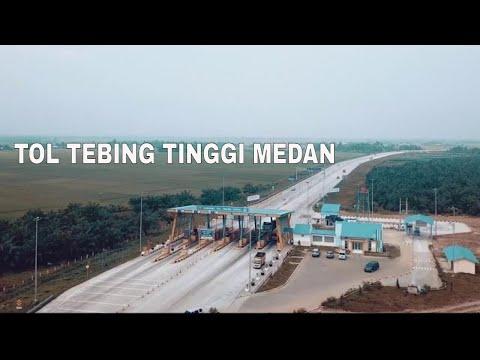 medan,-toll-tebing-tinggi-medan---rest-area-toll-tebing-tinggi-medan,-sudah-bisa-digunakan-rest-area