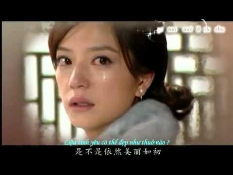 [OST] Kinh Hoa Yên Vân