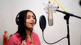 Aj Din Chadeya || Unplugged || mp3