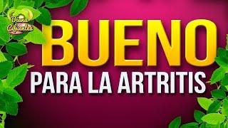Que Es Bueno Para La Artritis(, 2015-06-02T04:09:06.000Z)