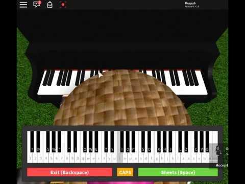 Roblox Piano Sheets Attention Roblox Freexyz - roblox got talent sheet music roblox freexyz