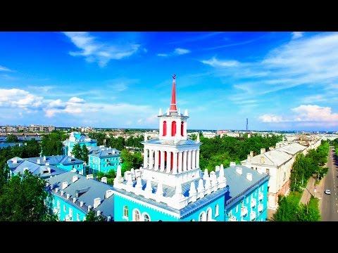 знакомства дзержинск нижегородская область для секса