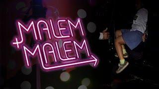 Download Video +Malem Malem - PSK (2/3) MP3 3GP MP4