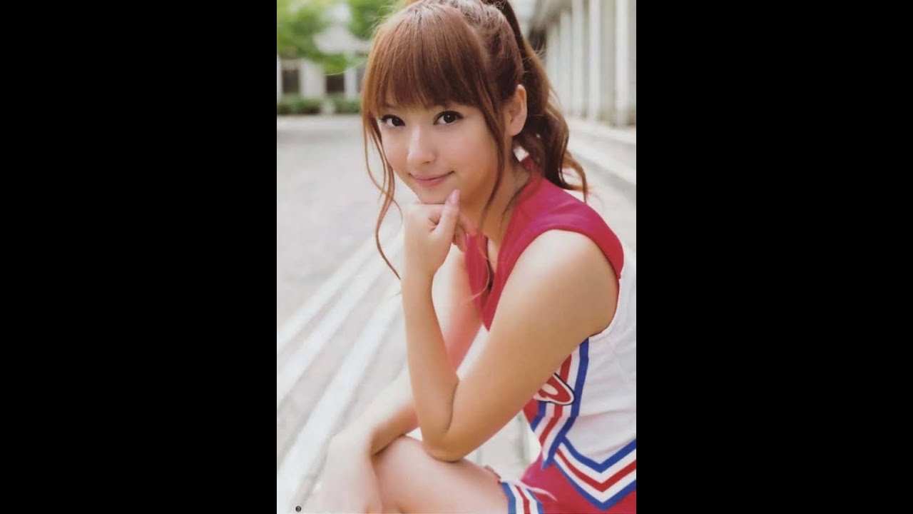 Asia Charm Dating Site Full Expert Review - Jul - BestAsianBrides