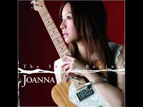 Joanna - Yuki no Joou
