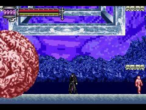Reaper's Reckoning Demo