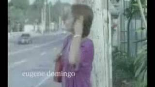 Bahay Kubo Trailer
