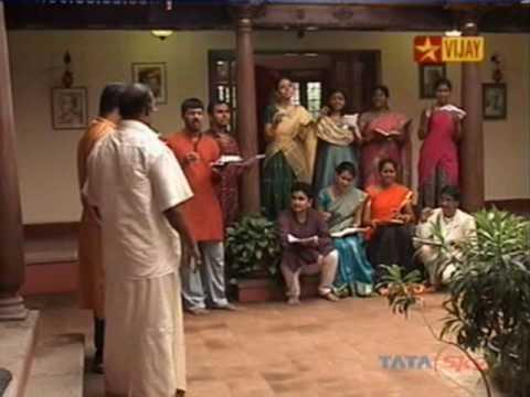 Music Lesson by Sriram Parthasarathy