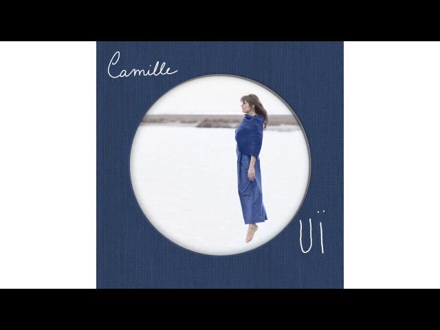 Camille - Nuit debout