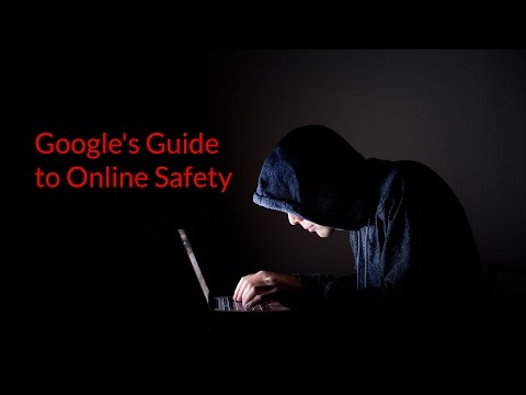 Google's Guide to Online Safety | Digit.in