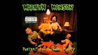Скачать Potrait Of American Family Album Completo