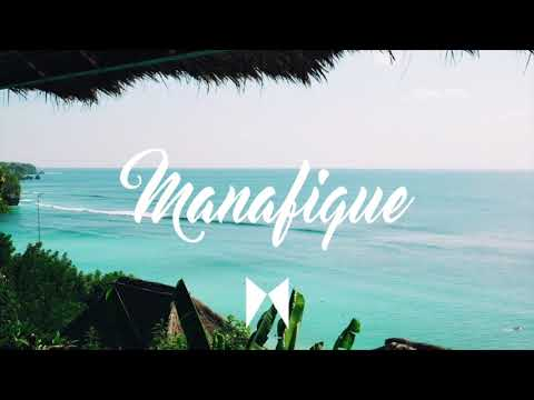 Tropical Vibes | A Manafique Mix
