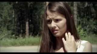 фильмы про любовь, Обнимая небо  4 серия Худ  Военные фильмы, Русские Фильмы Про Войну