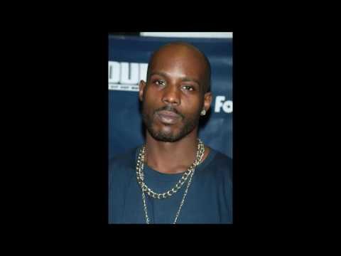 DMX - My Nigga Rudy Rangel Aka Kato (Latin Kings) Could Have Killed Ja Rule At The Airport (2009)
