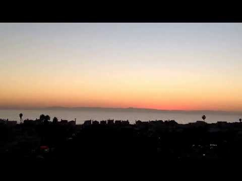 Beautiful Sun Down Newport Beach. Blog,post and get Paid. http://cashpaydaily.net
