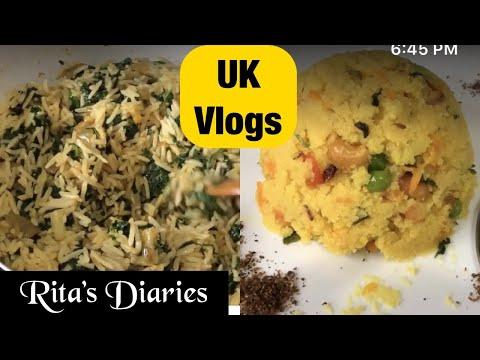 Sunday Vlog 07