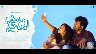"Samayam Video Song from ""Priya Snehithuda"" Short Film"